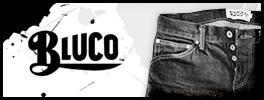 ワークブランド BULCO(ブルコ)